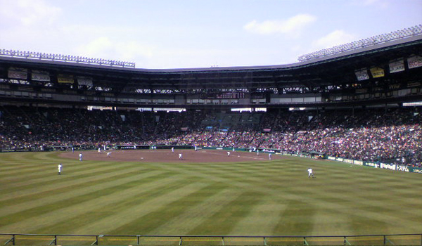 兵庫の野球.com