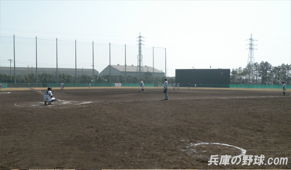 mitsubishi-futami
